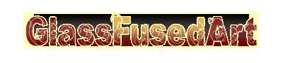 glassfusedart.com
