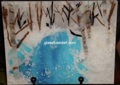 glassfusedarticed-lake copy