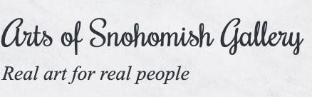 Arts of Snohomish – on display