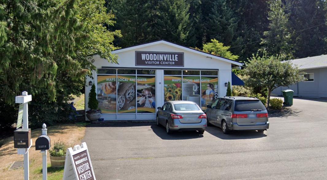 Woodinville Studio Tour